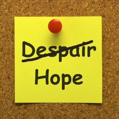 Depression Counselling leixlip
